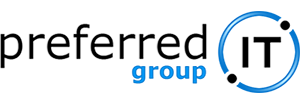 Preferred IT Group, LLC Logo
