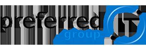 Preferred IT Group, LLC